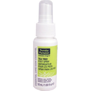 Thursday Plantation - Tea Tree Foot Spray