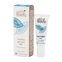 U Little Beauty - Soothing Eye Balm