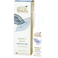 U Little Beauty - Vitamin C Serum