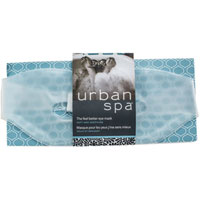 Urban Spa - The Feel Better Eye Mask