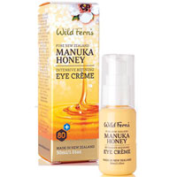 Manuka Honey Intensive Refining Eye Crème|14.0000|10.9900