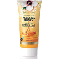 Manuka Honey Special Care Hand & Nail Conditioning Crème|13.8500|13.8500