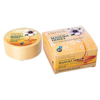 Manuka Honey Here, There And Everywhere Balm|14.5000|14.5000