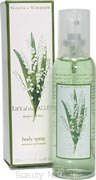 Woods of Windsor - Lily of the Valley Body Spray