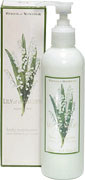 Woods of Windsor - Lily of the Valley Body Moisturiser