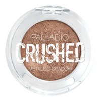 Palladio - Crushed Metallic Shadow - Stellar