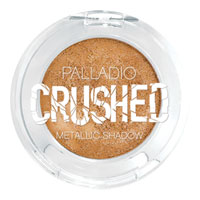 Palladio - Crushed Metallic Shadow - Eclipse